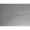 Karbona 3D pašlīmējošā plēve sudraba, 0.5x1.0m