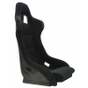 """Krēsls """"KS2"""", melns"""