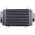 MINI Cooper S R53 1.6L T16B4 (02-06) Interkūlers 290x200x60mm
