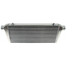 "Intercooler 550x230x65mm 2.25""(57mm)"