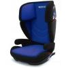 "Krēsls ""SPARCO F700i ISOFIX"",melns / zils (15-36kg)"