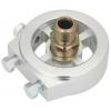 Eļļas spiediena/temperatūras mērītāja adapteris M18 1.5
