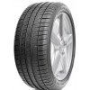 Riepa TARGUM 235/45 R17 POWER 3 94V