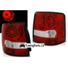 Land Rover Range Rover SPORT (05-09) aizmugurējie LED lukturi