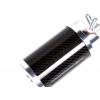 Alumīnija eļļas savācējtvertne, Carbona