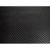 Karbona 3D pašlīmējošā plēve melna, 1.5x1m