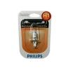 H1 Philips Premium +30% spuldze