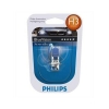H3 Philips Blue Vision Xenon effect spuldze