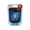T4W Philips Blue Vision Xenon effect spuldzes