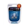 H6W Philips Blue Vision Xenon effect spuldzes