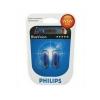 W5W Philips Blue Vision Xenon effect spuldzes