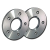 Disku starplikas - flanči 5mmx2gab