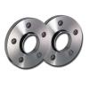 Disku starplikas - flanči 10mmx2gab ar centru