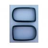 BMW E38 spoguļu stiklu aizsargrāmīši