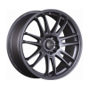 Tenzo-R Project-7 v1 18x8 ET45 4x100/114 Charcoal