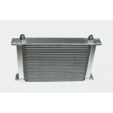 Eļļas radiators - 28 rindas