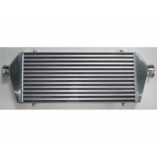 "Intercooler 550x230x65mm 2.25""(57mm)"