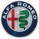 Alfa Rome
