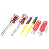 BMW E81 (06-11) E87 (03-11) E82 (07-13) E90 (05-11) TA Technix coiloveri
