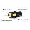 T10 LED spuldze