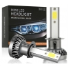 H1 LED Spuldzes