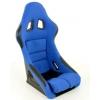 """Krēsls """"Edition 2"""", zils, labais + kreisais"""