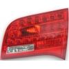 AUDI A6 04->08 aizmugures lukturis AVANT vidus R ar patronam H21W/LED/W16W VALEO 43332