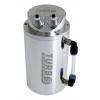 Alumīnija eļļas savācējtvertne, 0,7 litri