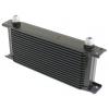 Eļļas radiators - 16 rindas