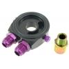 Eļļas adapteris M20x1.5
