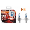 H4 Osram Night Breaker Laser spuldzes