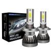 H7 LED Spuldzes