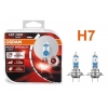 H7 Osram Night Breaker Laser spuldzes