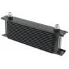 Eļļas radiators - 13 rindas