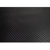 Karbona 3D pašlīmējošā plēve melna 1.5x0.5m
