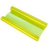 Lukturu tonēšanas plēve, gaiši dzeltena 0,3x1,0m