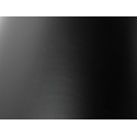 Pašlīmējošā plēve matēta melna, 0.5x1.0m