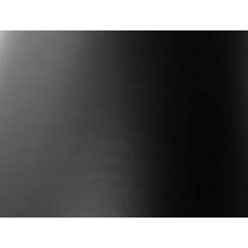 Pašlīmējošā plēve matēta melna, 0.5x0.5m
