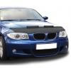 BMW E87 (04-06) motora pārsega aizsargs