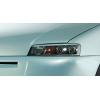 Fiat Punto (99-03) lukturu uzlikas