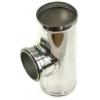 Adapteris Blow Off caurule 51mm veids: TiAL 50MM