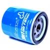 Eļļas filtrs EU M20