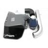 MITSUBISHI ECLIPSE (95-03) 2.0 (not turbo) gaisa ieplūdes sistēma