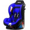 """Krēsls """"SPARCO F5000k"""",melns / zils (0-18kg)"""