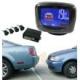 Parkošanās sensori