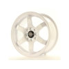 Alumīnija diski Japan Racing JR3 15x7 ET40 4x100/114 White