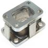Turbo adapteris T25/T3