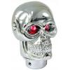 Ātruma pārslēgs, alumīnija, LED