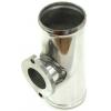 Adapteris Blow Off caurule 51mm veids: Greddy RS/S