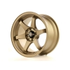 Alumīnija diski Japan Racing JR3 15x8 ET25 4x100/114 Anodiz Bronze